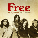 All Right Now: The Collection/Free