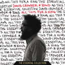 All This For A King: The Essential Collection/David Crowder Band