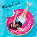 Summer Forever/Megan Nicole