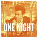 One Night (Remixed)/Matthew Koma