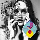 Love Songs/Vanessa Paradis