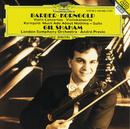 バーバー/コルンゴルト:ヴァイオリン協奏曲、他/Gil Shaham, London Symphony Orchestra, André Previn
