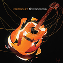 6 String Theory (Japan)/Lee Ritenour's 6 String Theory