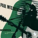 Unplugged - The Official Bootleg/Paul McCartney