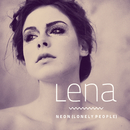 Neon (Lonely People)/Lena