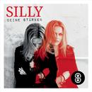 Deine Stärken/Silly