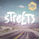 Streets/Abby