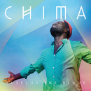 Ausflug ins Blaue/Chima