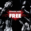 Wishing Well: The Collection/Free