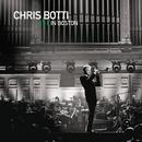 クリス・ボッティ・イン・ボストン/Chris Botti