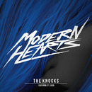 Modern Hearts (feat. St. Lucia)/The Knocks