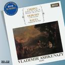 Chopin/Debussy/Ravel Recital/Vladimir Ashkenazy