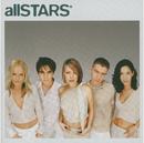 Allstars/allSTARS