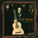 A Treasury/Nick Drake