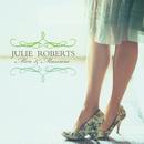 Men &  Mascara/Julie Roberts