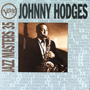 Jazz Masters 35/Johnny Hodges
