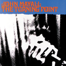 The Turning Point/John Mayall