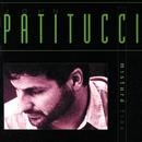 Mistura Fina/John Patitucci
