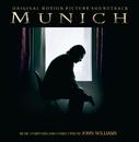 Munich/John Williams