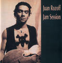 Jam Session/Juan Rozoff