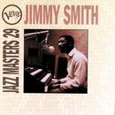 ジミ-・スミス/Jimmy Smith