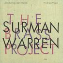 The Brass Project/John Surman, John Warren