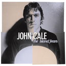 The Island Years/John Cale