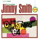 Christmas '64/Jimmy Smith