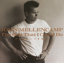 The Best That I Could Do 1978 - 1988/John Mellencamp
