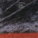 Adventure Playground/John Surman, Paul Bley, Gary Peacock, Tony Oxley