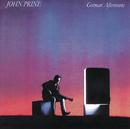 German Afternoons/John Prine