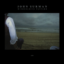 Withholding Pattern/John Surman