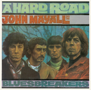 A Hard Road/John Mayall & The Bluesbreakers