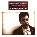 From Lubbock to Laredo/Joe Ely