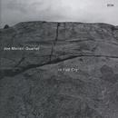 In Full Cry/Joe Maneri Quartet