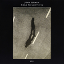 Road To Saint Ives/John Surman