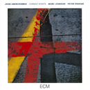 Current Events/John Abercrombie, Marc Johnson, Peter Erskine