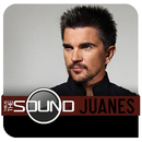 This Is The Sound Of...Juanes/Juanes