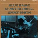 ブルー・バッシュ!+7/Kenny Burrell