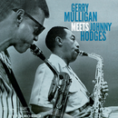 Gerry Mulligan Meets Johnny Hodges/Gerry Mulligan, Johnny Hodges