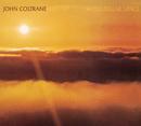 インターステラー・スペース/John Coltrane