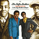 I Am My Brother's Keeper - Expanded Edition/Jimmy Ruffin, David Ruffin