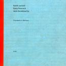 スタンダーズ・イン・ノルウェイ/Keith Jarrett Trio