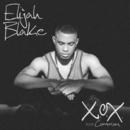 X.O.X. (feat. Common)/Elijah Blake