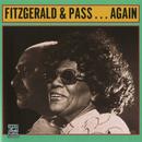 エラ&パス…アゲイン/Ella Fitzgerald, Joe Pass