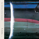 Wings Over America (Remastered)/Wings