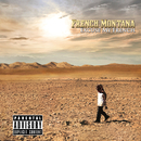 Excuse My French (Deluxe)/French Montana