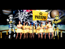 STEP&GO/PASSPO☆