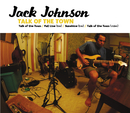 Talk Of The Town (Int'l MaxiEnhanced)/Jack Johnson and Friends