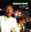By Request/James Last